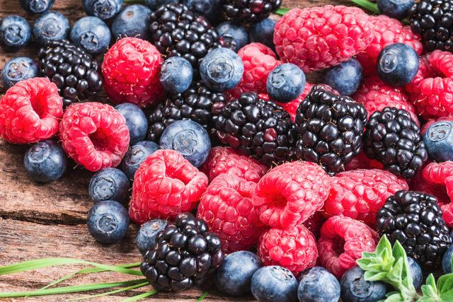 Berries_lead