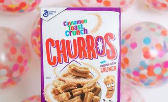 Ctcchurros_lead