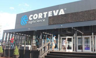 Cortevafacility_lead