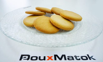 Douxmatokcookies_lead