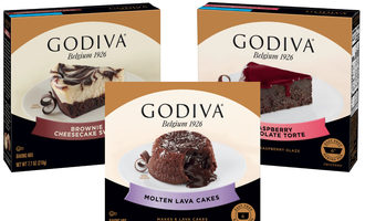 Godivagmmixes_lead