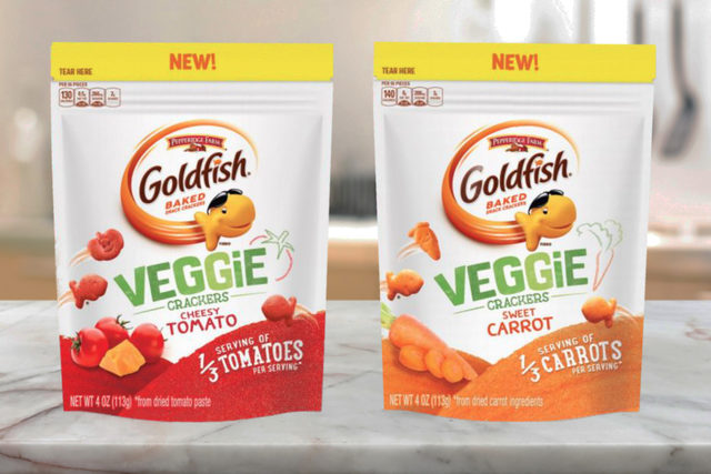 Goldfishveggie_lead