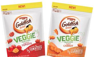 Goldfishveggie_lead1