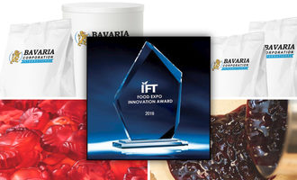 Ift2019awards_lead