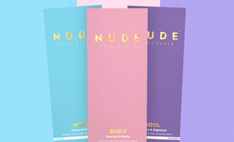 Nudechocolate lead