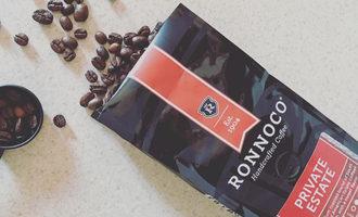 Ronnococoffee_lead