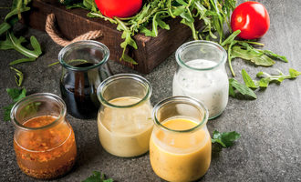 Saladdressings_lead