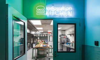 Shackshackkitchen_lead