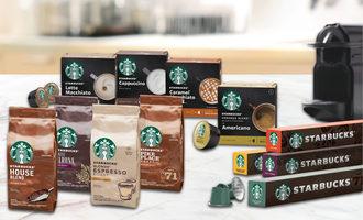 Starbucksnestle2019_lead