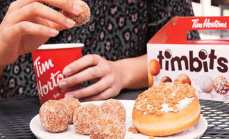 Timbits_lead