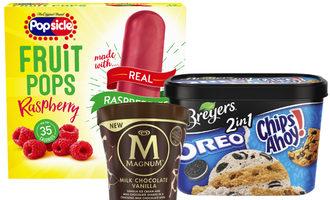 Unileverfrozen_lead
