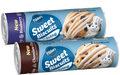 New Pillsbury Sweet Biscuits