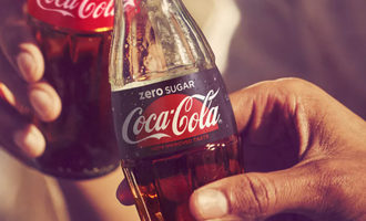 Cocacolazerosugar_lead