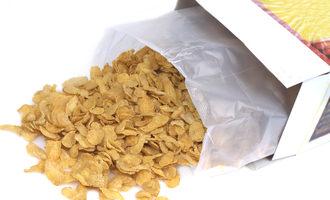 Cornflakes_lead