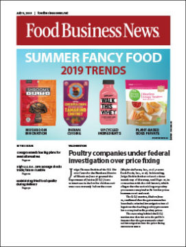 Fbn_cover_070919_new