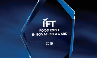 Iftinnovationaward20191200x800