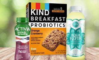 Probiotics_lead