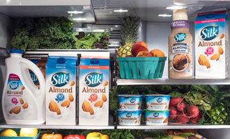 Silkproductsfridge_lead