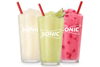 Sonicmocktailslushes_lead