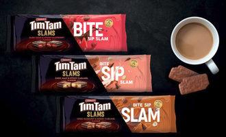 Timtamslams_lead