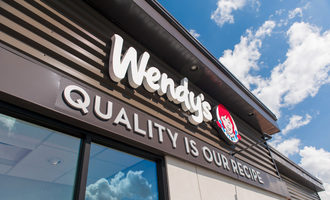 Wendys1