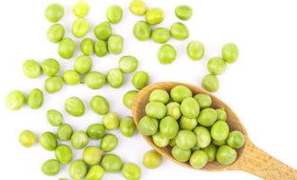 Green-peas_adobestock_71453137_e