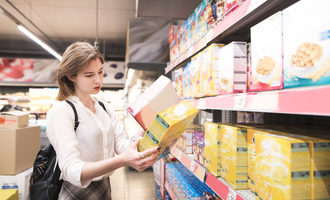 Cerealshopping_lead