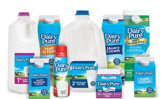 Dairypureproducts lead
