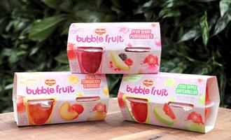 Delmontebubblefruit lead