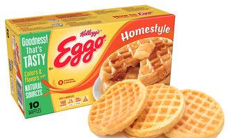 Eggowaffles_lead