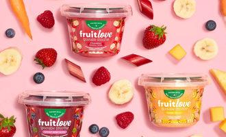 Fruitlovesmoothies lead