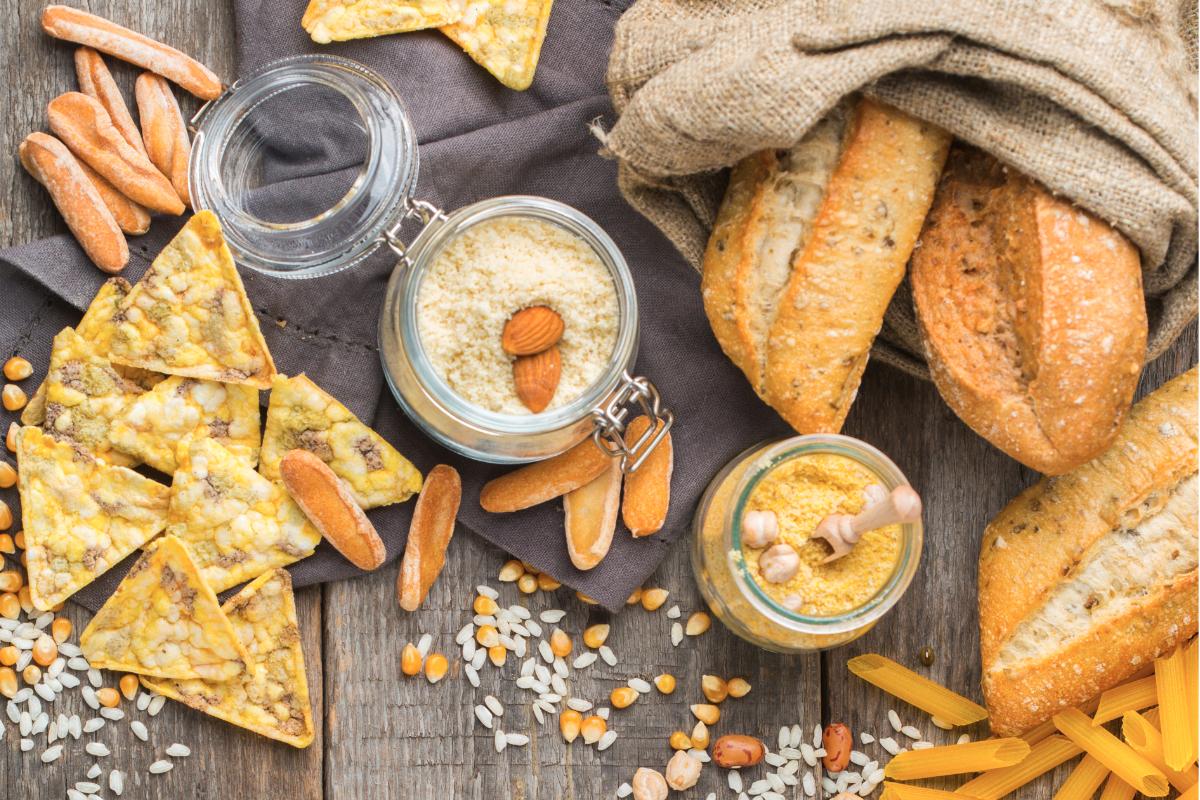 gluten free ile ilgili görsel sonucu