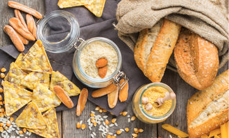 Glutenfreefoods_lead