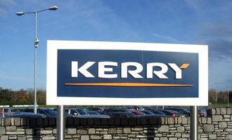 Kerrysign lead