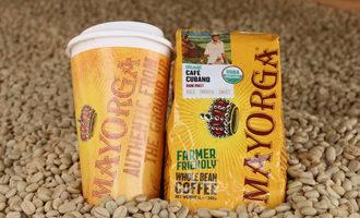 Mayorgacoffee_lead