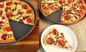 Pizzahutdinein1200x800