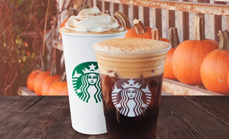 Starbuckspumpkindrinks_lead