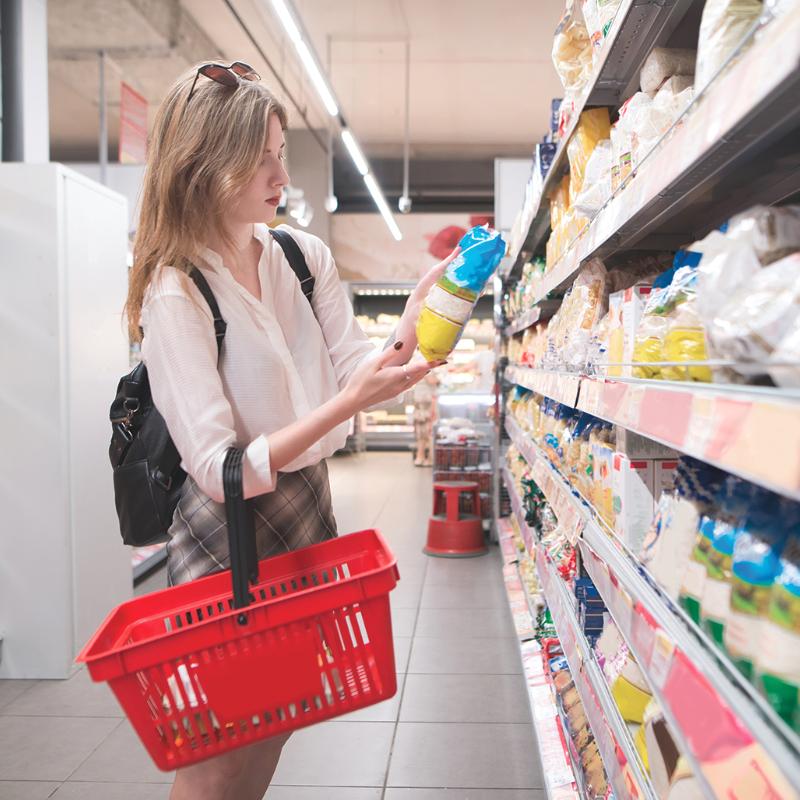 Allulose in the spotlight as added sugars deadline nears   2019-08