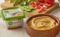 Kroger plant-based queso