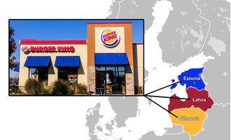 Burgerkingbaltics_lead
