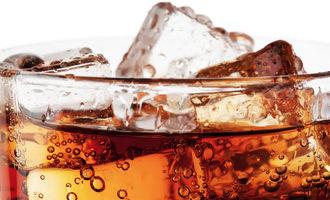 Cola_lead
