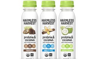 Harmlessharvestproteincoconut_lead
