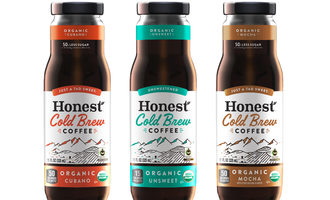 Honestcoldbrewcoffee2_lead