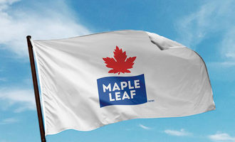 Mapleleaffoodsflag lead