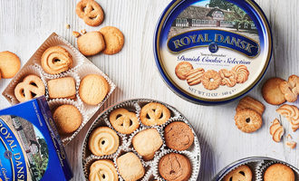 Royaldanskcookies_lead