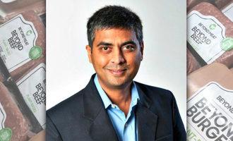Sanjayshah_lead