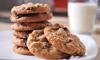 Stratasfoodscookies_lead