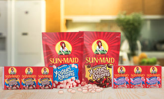 Sunmaidyogurtraisins lead