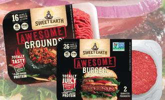 Sweetearthawesomeproducts_lead