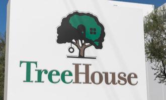 Treehousesign_lead